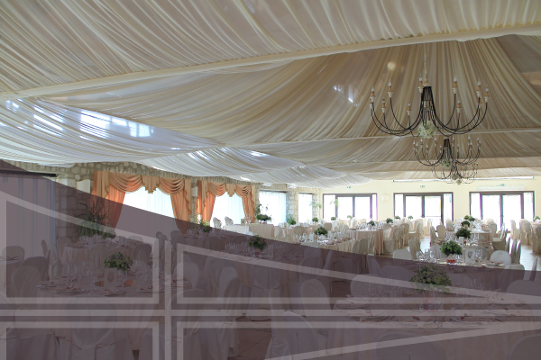 Sala degli Aragonesi