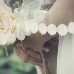 matrimonio a maggio