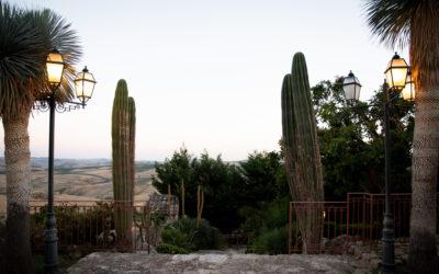 Matrimonio a Gela: come scegliere il luogo da portare nel cuore