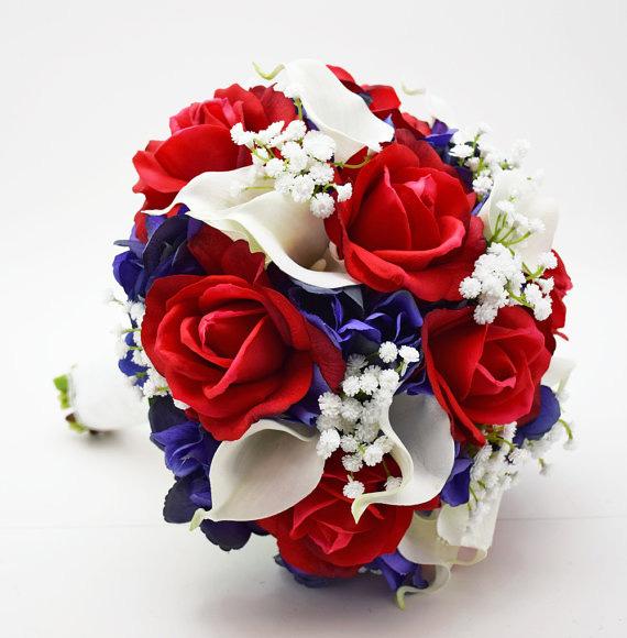 bouquetbrb
