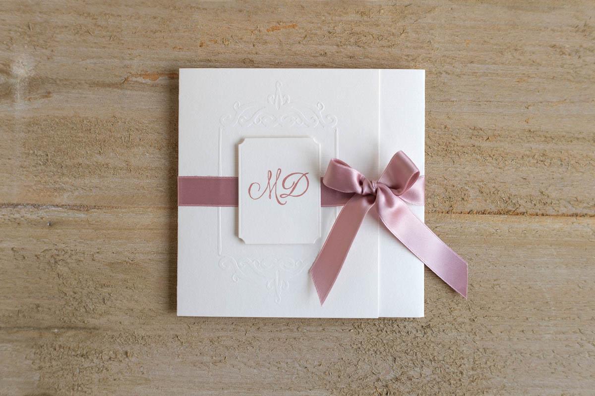 Cosa Scrivere Sugli Inviti Matrimonio Guida Pratica Allo Stile